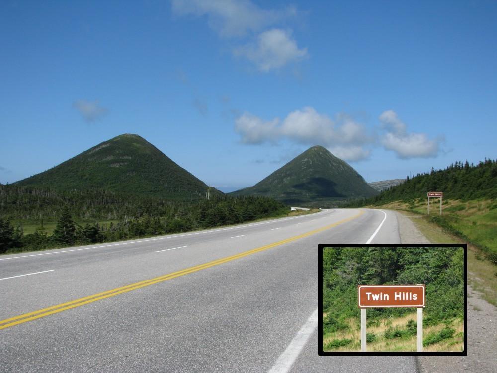 twin_hills.jpg