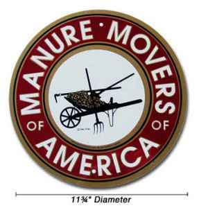 Manure Mover.jpg