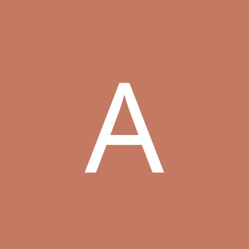 A_fish_ienado