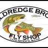 Eldredge Bros. Fly Shop